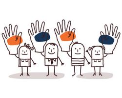 coaching-individuel-obtenez-le-meilleur-de-vos-collaborateurs